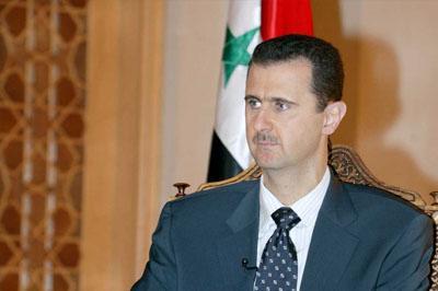 Генсекретарь ООН настаивает на расследовании применения химоружия в Сирии