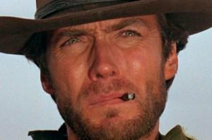 Клинт Иствуд расстался с супругой