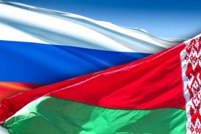 Россия имеет претензии к импорту молочной продукции из Белоруссии