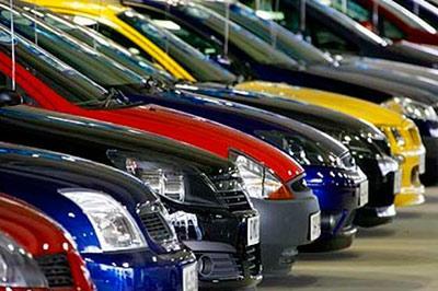 Россия намерена выдать кредит на автомобили в размере 22,4 миллиардов долларов