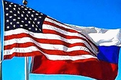 США «пересматривает» свое отношение к России
