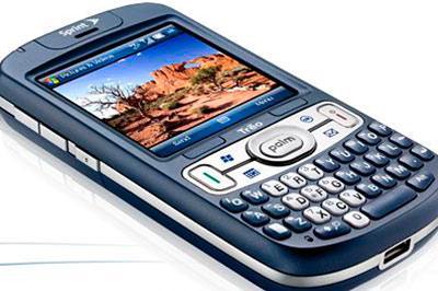 Выявлена наиболее востребованная функция современного смартфона