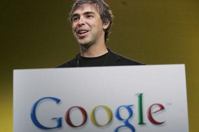 Google открыла дочернее предприятие, призвание которого улучшить нашу жизнь с помощью новейших технологий