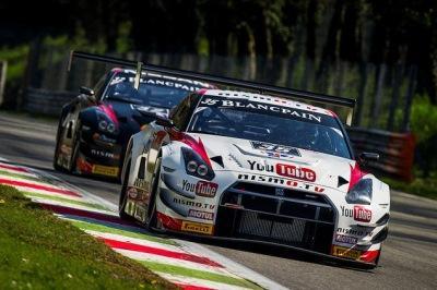 Gran Turismo 6 - влияние видеоигр на проектирование спортивных автомобилей