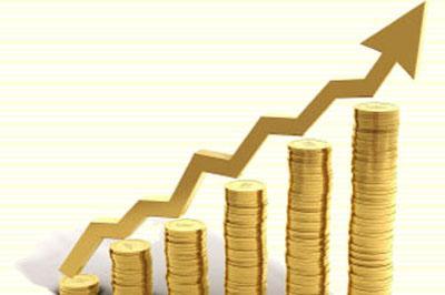 Рост тарифов для населения обещают возобновить
