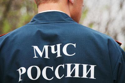 В Челябинской области взорвался бытовой газ
