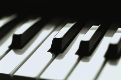 В Подмосковье состоится Международный фортепианный фестиваль