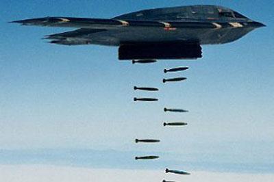 Барак Обама – удар по Сирии будет ограниченный