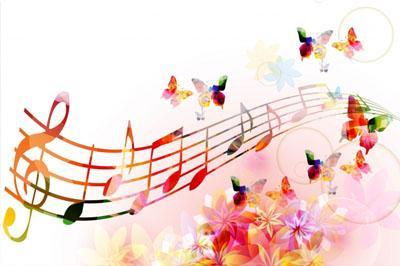 5 октября в Москве отметят Международный День музыки