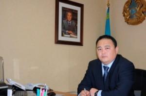 Во Франкфурте задержан Генконсул Казахстана по подозрению в контрабанде сигарет