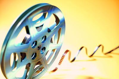 Фестиваль кинофильмов «Послание человеку» будет открыт в Санкт- Петербурге