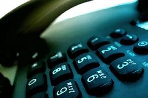 За «телефонный терроризм» в Грузии будут жестоко наказывать