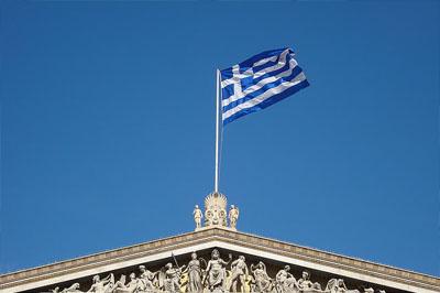 Двадцать лет получил бывший Министр обороны Греции уличенный в коррупции