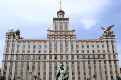 Двенадцать вузов получат государственную поддержку в размере 600 миллионов рублей
