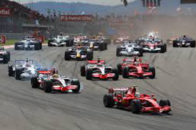 Ведущие команды Ф1 согласны помочь Pirelli