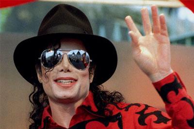 Из тюрьмы освобождён врач Майкла Джексона