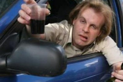 Криминальная ответственность за преступления в пьяном виде