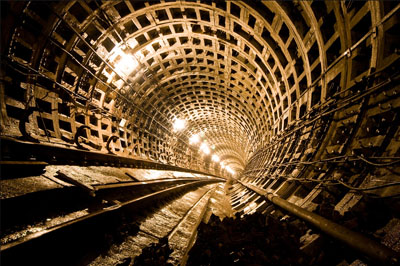 Мосинжпроект поможет сэкономить столице 200 миллиардов рублей
