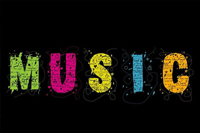 Московская «Ночь музыки»