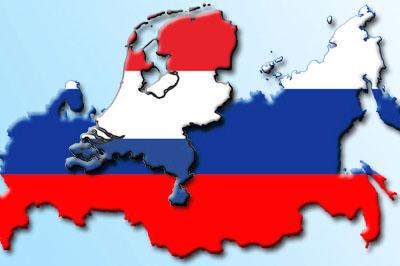 Нидерланды подадут судебный иск на Россию из-за ареста активистов Greanpeace