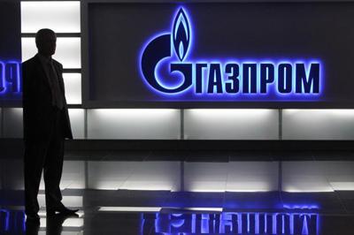 Руководители «Газпрома» и «Роснефти» будут отчитываться о своем финансовом положении