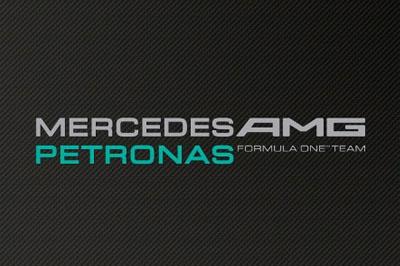Росс Браун покинет команду Mercedes AMG