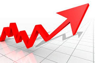 Росстат опубликовал данные по инфляции