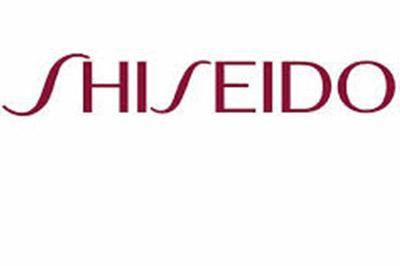 L'Oreal выкупит кусочек Shiseido