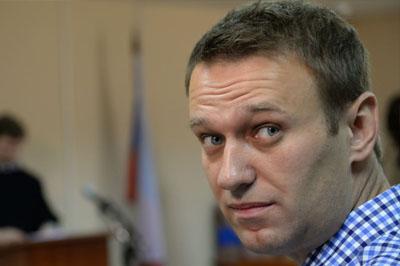 Суды проигнорировали около 900 заявлений об отмене результатов выборов мэра Москвы