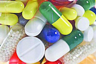 Тест на употребление наркотиков и психотропных веществ станет обязательным