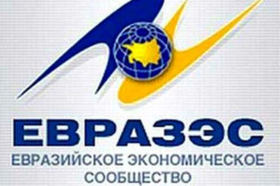 В Беларуси пройдет саммит СНГ
