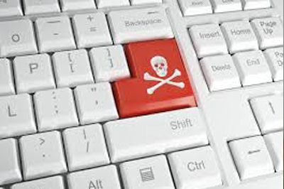 """Экспертная группа не поддержала петицию об отмене """"антипиратского закона"""""""