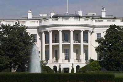 Из-за записей в Twitter своего поста лишился сотрудник Белого дома