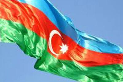 Всем русским Азербайджана устроят «темную»