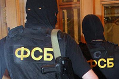 ФСБ – тотальный интернет-контроль