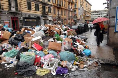 За «уборку мусора» жители московской новостройки чуть не заплатили 8400 рублей с квартиры