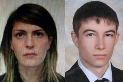 Взорвавшая в Волгограде автобус женщина страдала серьезной болезнью