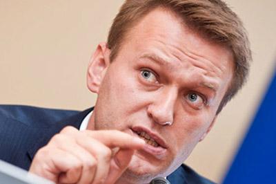 Алексей Навальный не верит в оправдание и сомневается по поводу выборов в Мосгордуму