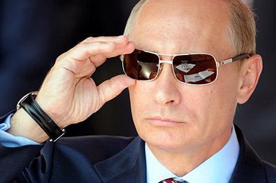 Владимир Путин готовит сюрприз для Украины в преддверии саммита в Вильнюсе