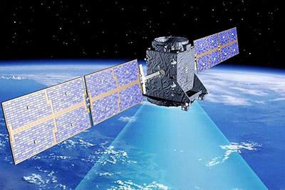 Оформление ДТП будут заниматься спутниковые системы