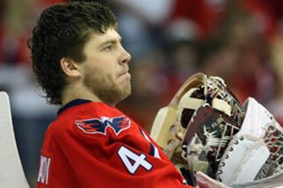 Семену Варламову, известному российскому хоккеисту, грозит до 6 лет тюрьмы в США