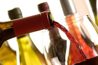 Планету ожидает дефицит вина