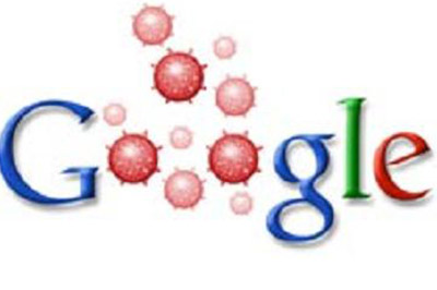 В сети появился вирус, заражающий компьютеры через поисковик Google