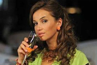 Анфиса Чехова рассказала, почему не хочет идти замуж