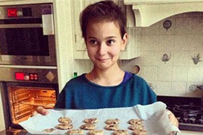 Дочь Юлии и Андрея Кончаловских уже месяц находится в коме