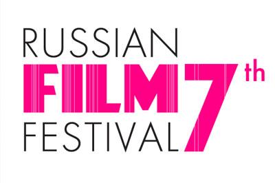 Фестиваль российского кино в Лондоне