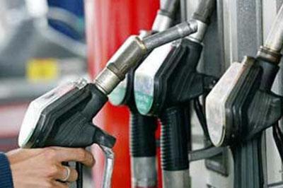 Геннадий Шмаль прогнозирует повышение цен