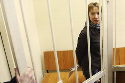 Greenpeace собрал 6 миллионов рублей в качестве залогов за своих активистов