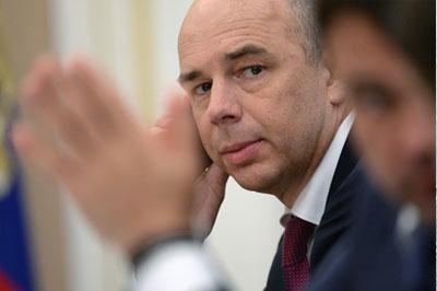 Из-за льгот ВВП России недобрало 2,9% за прошедший год
