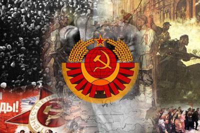 Концепция нового учебника истории для всех детей России